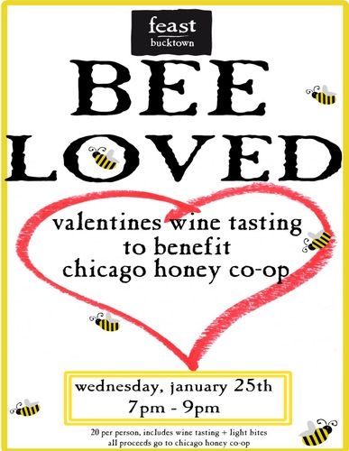 bee-loved-jan-tasting2